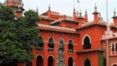 No eligibility certificate for foreign medical education aspirants if they score less than 80 per cent, orders Madras HC