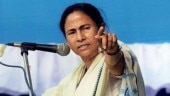 Kolkata bridge collapse: Do not blame us, says Mamata