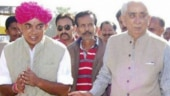 PM Modi was not in favour of Jaswant Singh being denied Lok Sabha ticket by BJP, says Manvendra Singh