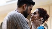 Manmarziyaan was off to an unimpressive start at the box office, but the film picked up on Saturday.