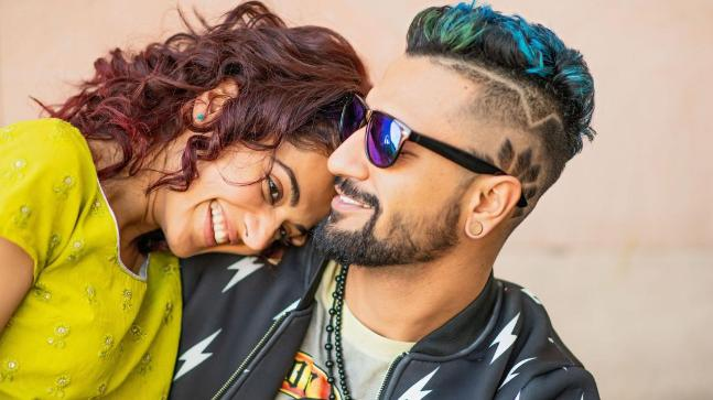 Manmarziyaan Day 3 in overseas