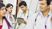 Medical aspirants who did not appear for NEET 2018 can study abroad: MCI