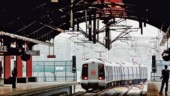 Unreadable Delhi Metro cards will be replaced instantly