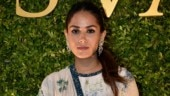 Mira Rajput: Breastfeeding is the greatest gift you can give your baby