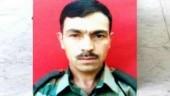 Hizbul Mujahideen behind killing former Ikhwan commander Mukhtar Ahmed Malik: J&K Police