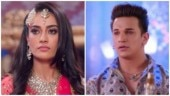 Naagin 3 written update: Bela agrees to marry Shaan, refuses to recognise Maahir