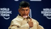 Chandrababu Naidu to woo investors in US for sustainable development, artificial intelligence projects
