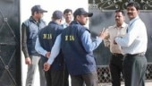 NIA to get its own camp office in Srinagar soon