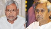 Political Stock Exchange: Nitish favourite for CM in Bihar, Naveen Patnaik still popular in Odisha