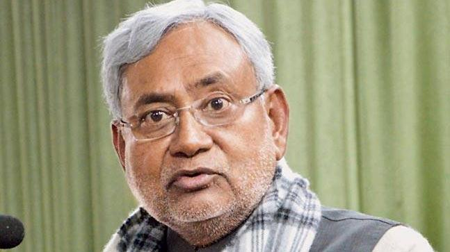 SC order on dowry arrests to give impetus to Nitish Kumar's anti-dowry campaign in Bihar