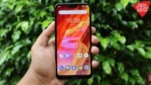 Nokia 6.1 Plus, Poco F1, Samsung Galaxy Note 9: Best phones to buy in September
