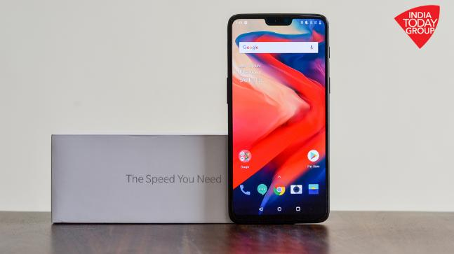 OnePlus 6 gets Android 9 Pie Open Beta 2: What's new and how