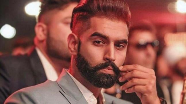 Parmish Verma Brings The House Down At Mind Rocks 2018 Delhi