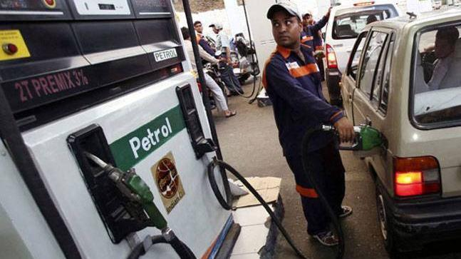 Why the petrol and diesel prices are at an all-time high?