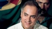 Tamil Nadu cabinet recommends early release of Rajiv Gandhi assassination convicts