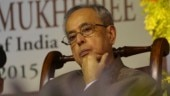 Pranab Mukherjee to deliver lectures for new course introduced in IIM Ahmedabad