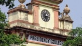 Presidency University authorities shift convocation venue amid students' protests