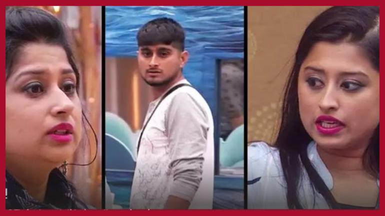 Bigg Boss 12 Day 12 preview: Somi accuses Deepak of getting physical