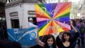 All eyes on Supreme Court ahead of judgment on Section 377 today