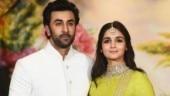 Rishi Kapoor on Ranbir-Alia marriage: Neetu and I like her