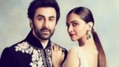 When Deepika said she will always be extremely possessive about ex Ranbir