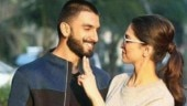 Ranveer Singh and Deepika Padukone are expected to tie the knot in November.