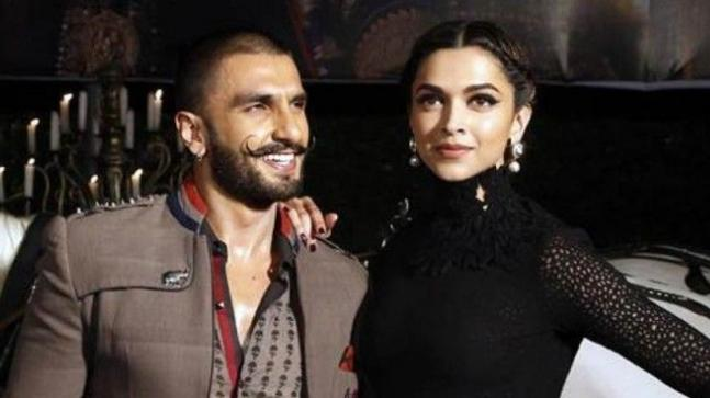 Ranveer Singh and Deepika Padukone are expected to tie the knot in November this year.