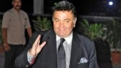 Rishi Kapoor flies to US for treatment, requests fans not to speculate