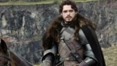 Game of Thrones actor Richard Madden reveals he was not paid much for his role in the show