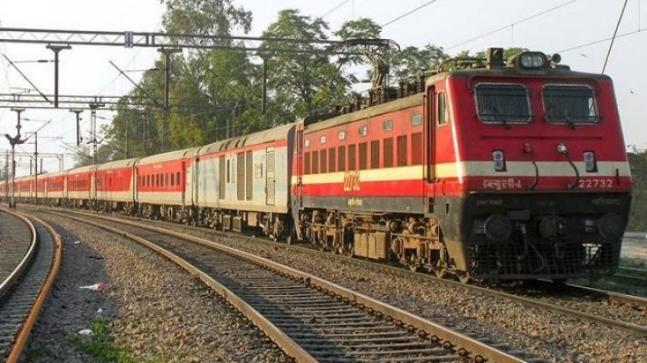 RRB Group D Exam 2018 admit card for September 24 released