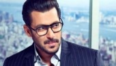 Salman Khan has never played a negative role in his films.