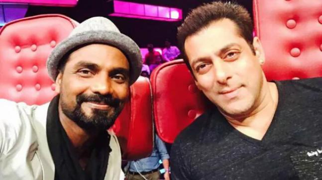 Is Salman Khan Furious With Remo Dsouza Over His Comments On Race 3