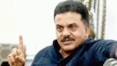 Nirupam demands Modi-led BJP govt to stop pressurising LIC, SBI to bail out ILFS