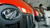 Mahindra First Choice Wheels enters pre-owned luxury cars segment