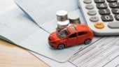 Car Insurance- The 10 most important things you should know