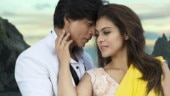 Did you know Shah Rukh Khan once asked Kajol to learn acting?