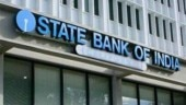 SBI Clerk Main Result 2018 to be declared on September 22 @sbi.co.in