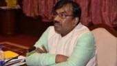 Maharashtra government seeks Rs 50,000 crore package for Mumbai