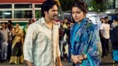 Before Sui Dhaaga, all you need to know about Varun and Anushka's film