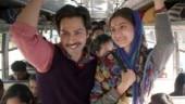 Sui Dhaaga box office collection Day 2: Varun-Anushka's film sees an upward curve