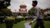 Supreme Court: Habeas corpus can't be filed if accused remanded to custody by magistrate's order