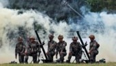 Celebrating Surgical Strike Day! Education Department in J and K asks public schools to submit photos and videos by October 1