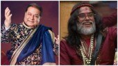Bigg Boss 12: Swami Om was roped in after I said no to Season 10, says Anup Jalota | Exclusive