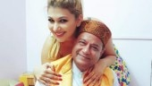 Bigg Boss 12: Anup Jalota admits to dating 28-year-old Jasleen, internet goes berserk with memes