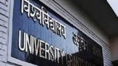UGC seeks proposals from institutions for extension of vocational courses