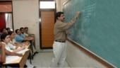 Apply for Lecturer posts in UKPSC by September 25 @ ukpsc.gov.in
