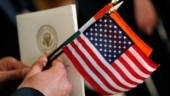 US can now reject visa to Indian passport holders for errors in application or missing documents. Photo: Reuters