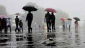 Heavy rainfall alert in Uttarakhand for next 36 hours
