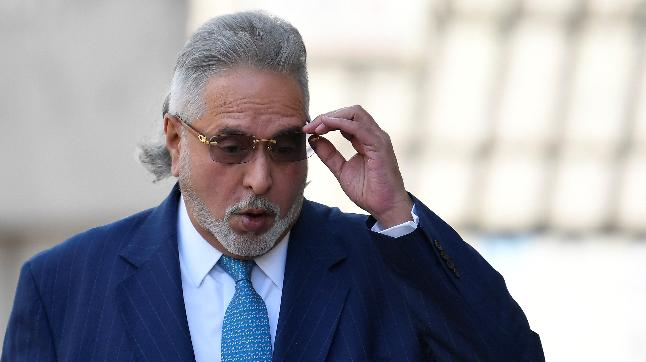 Did delay by SBI allow Vijay Mallya to leave India in 2014?