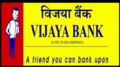 Vijaya Bank is hiring! Application for Probationary Assistant Manager post ends tomorrow: Check the steps to apply